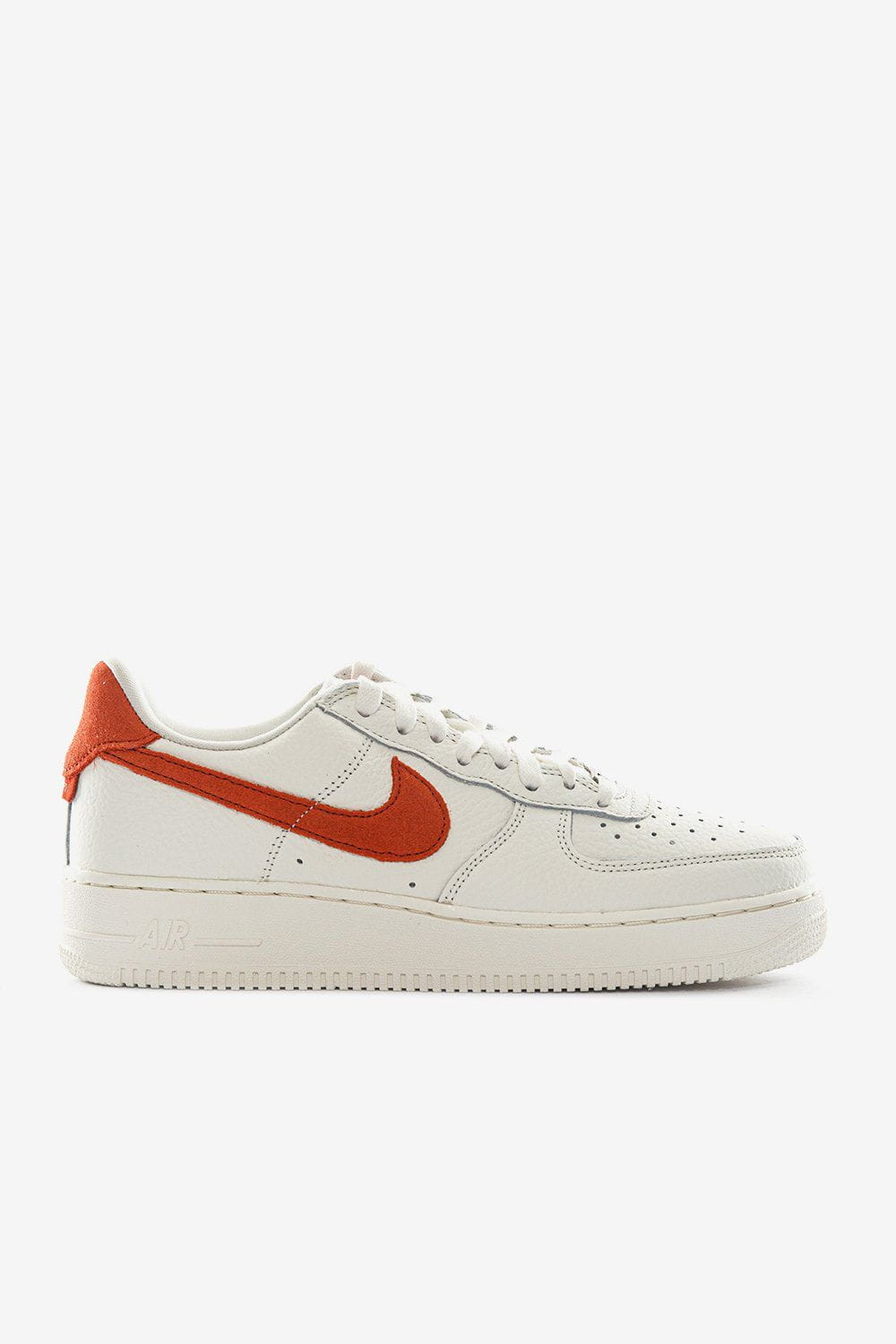 Nike Footwear Air Force 1 '07 Craft