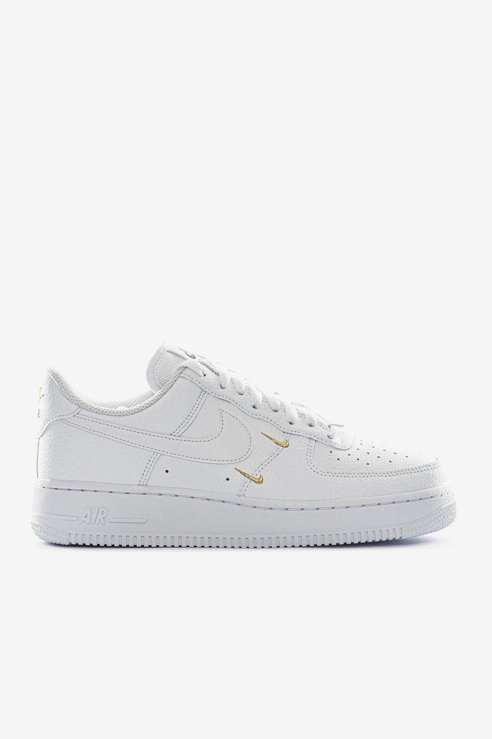 Nike Footwear Air Force 1 '07 Essential WMNS