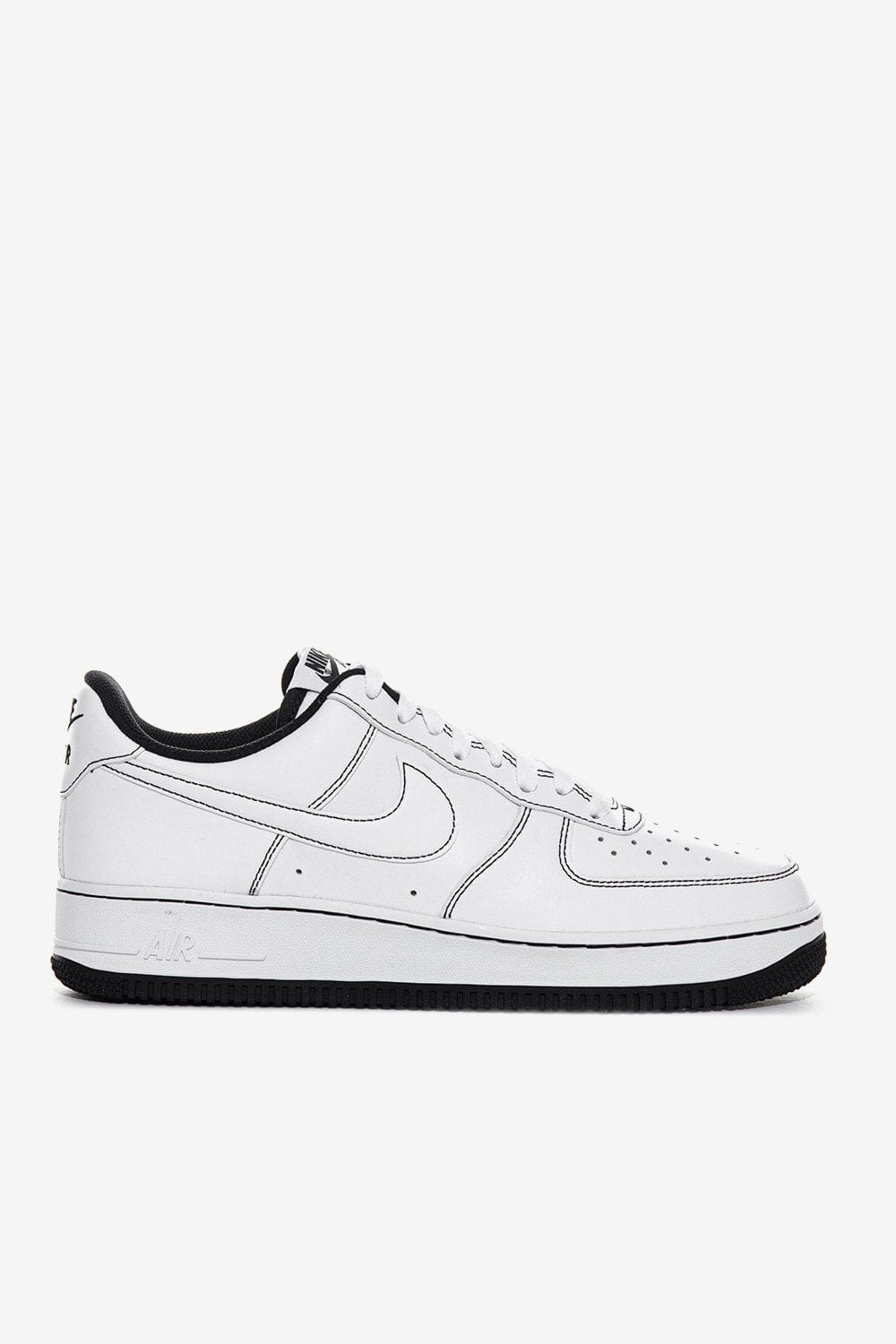 Nike Footwear Air Force 1 '07 White Black