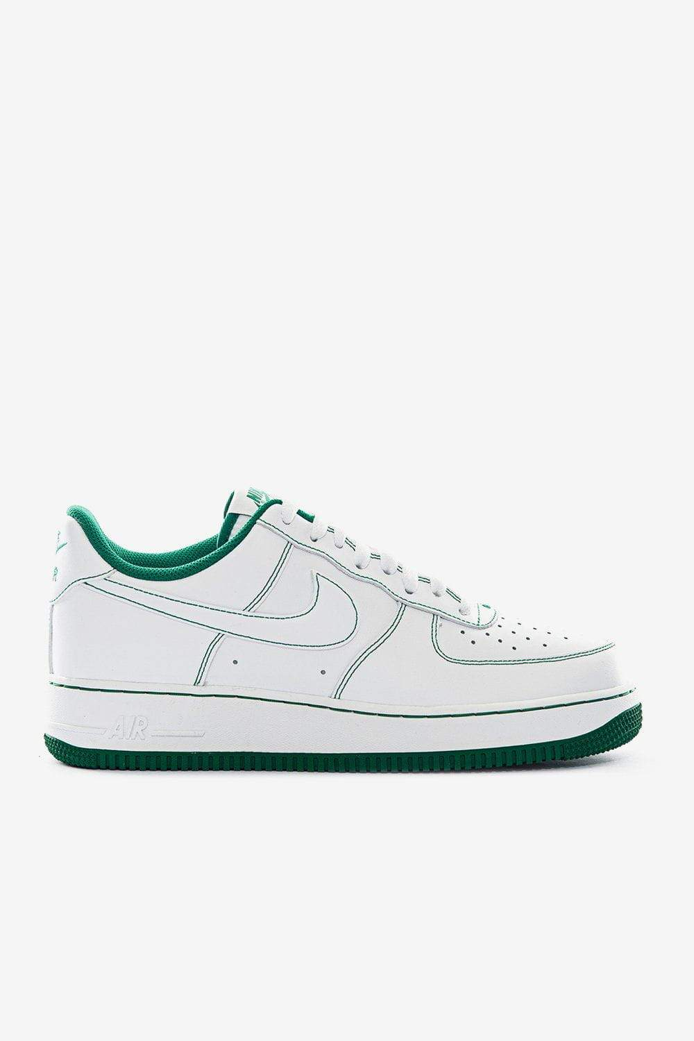Nike Footwear Air Force 1 Low '07 'Pine Green'