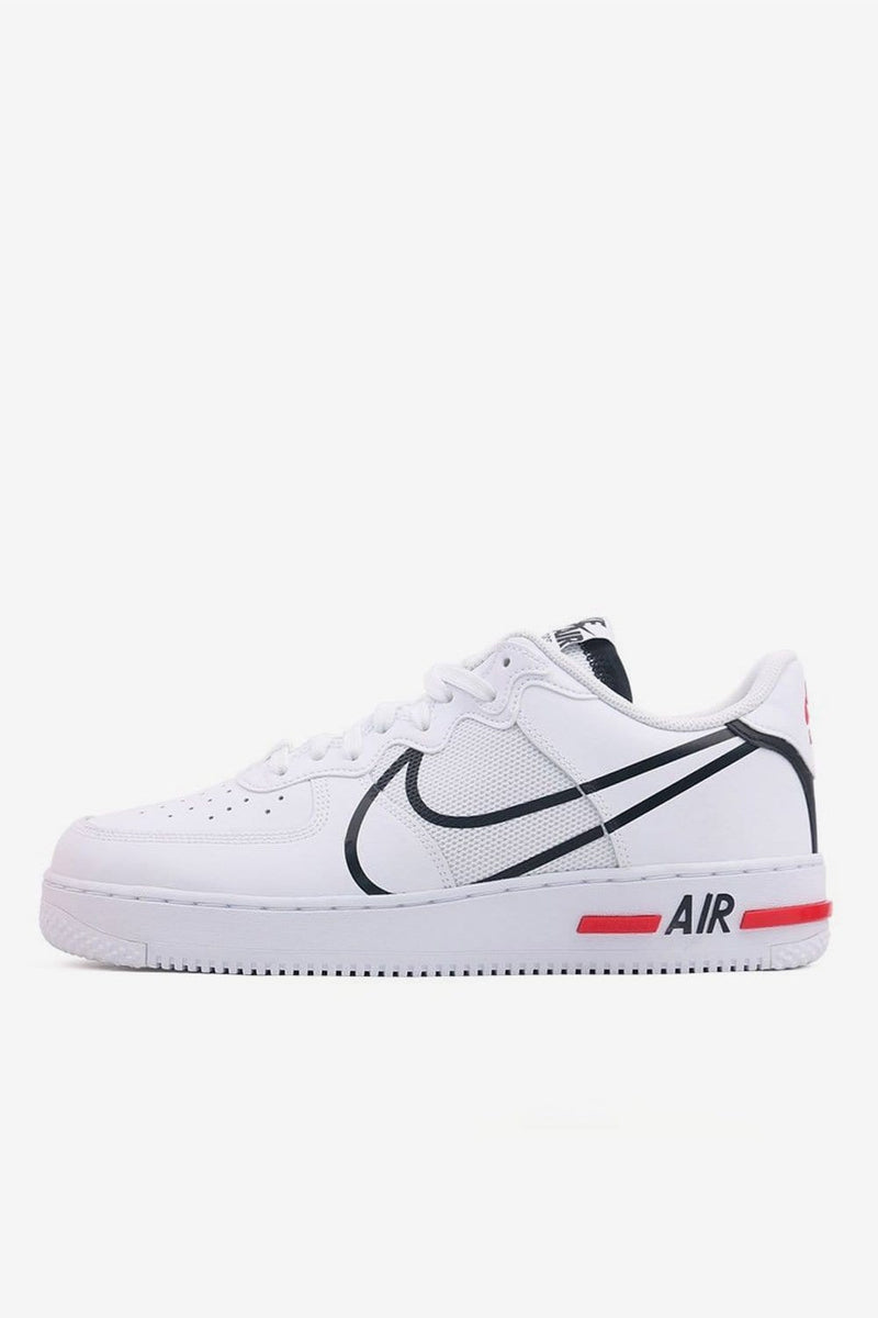 Nike Footwear Air Force 1 React