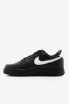 Nike Footwear Air Force 1 Retro Low QS