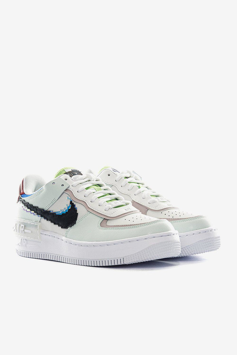 Nike Footwear Air Force 1 Shadow SE WMNS 'Pixel'