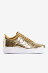 Nike Footwear Air Force 1 SP WMNS