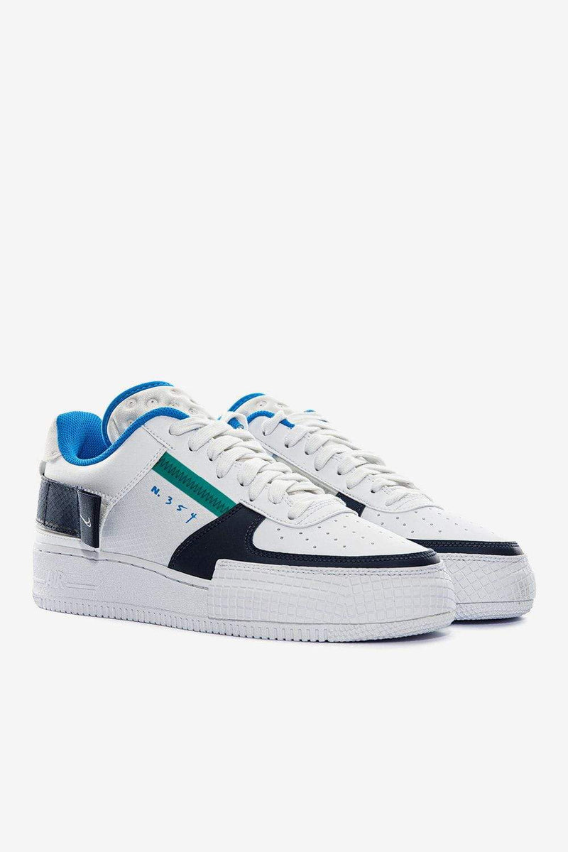 Nike Footwear Air Force 1 Type