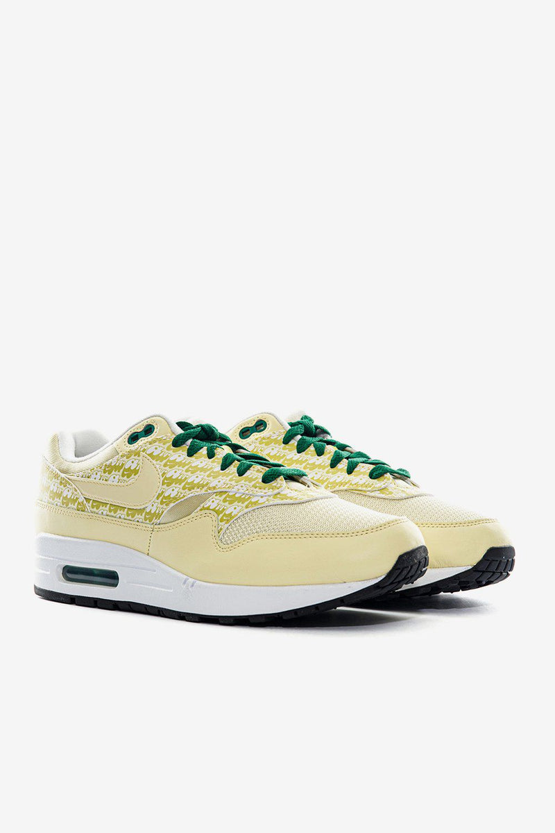 Nike Footwear Air Max 1 Premium Lemonade