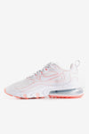 Nike Footwear Air Max 270 React SP