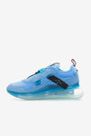 Nike Footwear Air Max 720 OBJ Slip