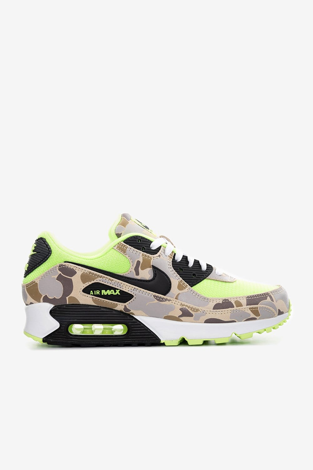 Nike Footwear Air Max 90 SP