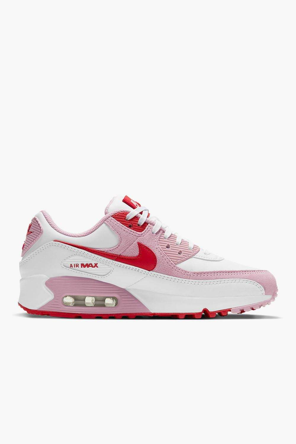 Nike Footwear Air Max 90 WMNS Valentine's Day