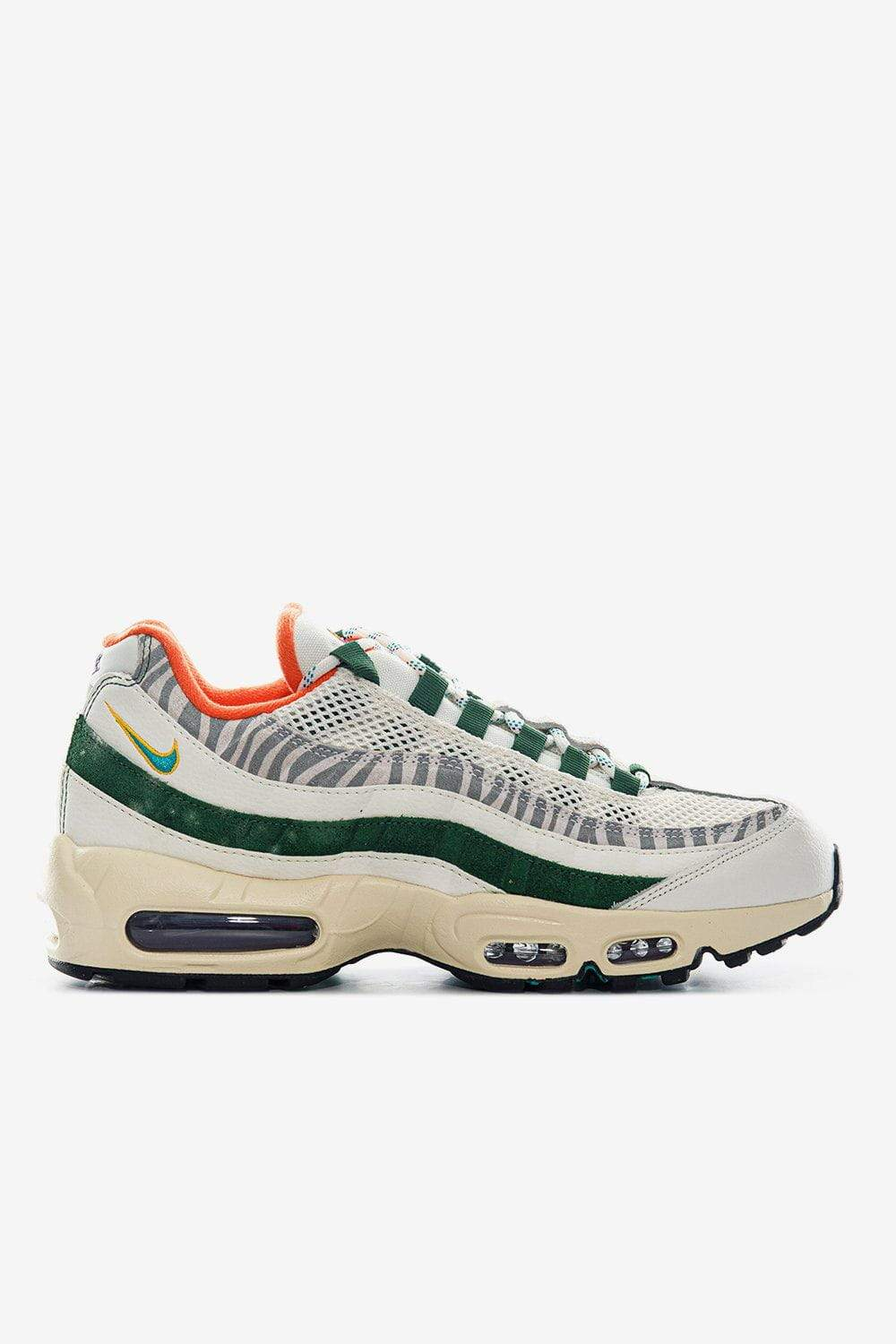 Nike Footwear Air Max 95 'Era'
