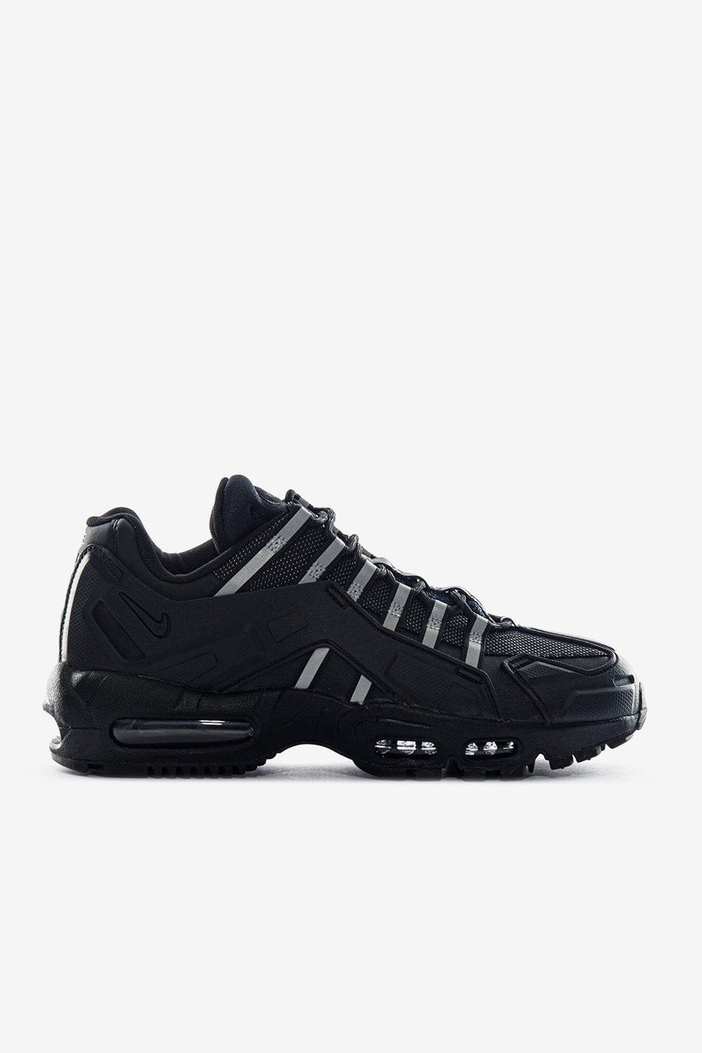 Nike Footwear Air Max 95 NDSTRKT