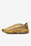 Nike Footwear Air Max 97 QS