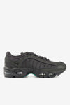 Nike Footwear Air Max Tailwind 99