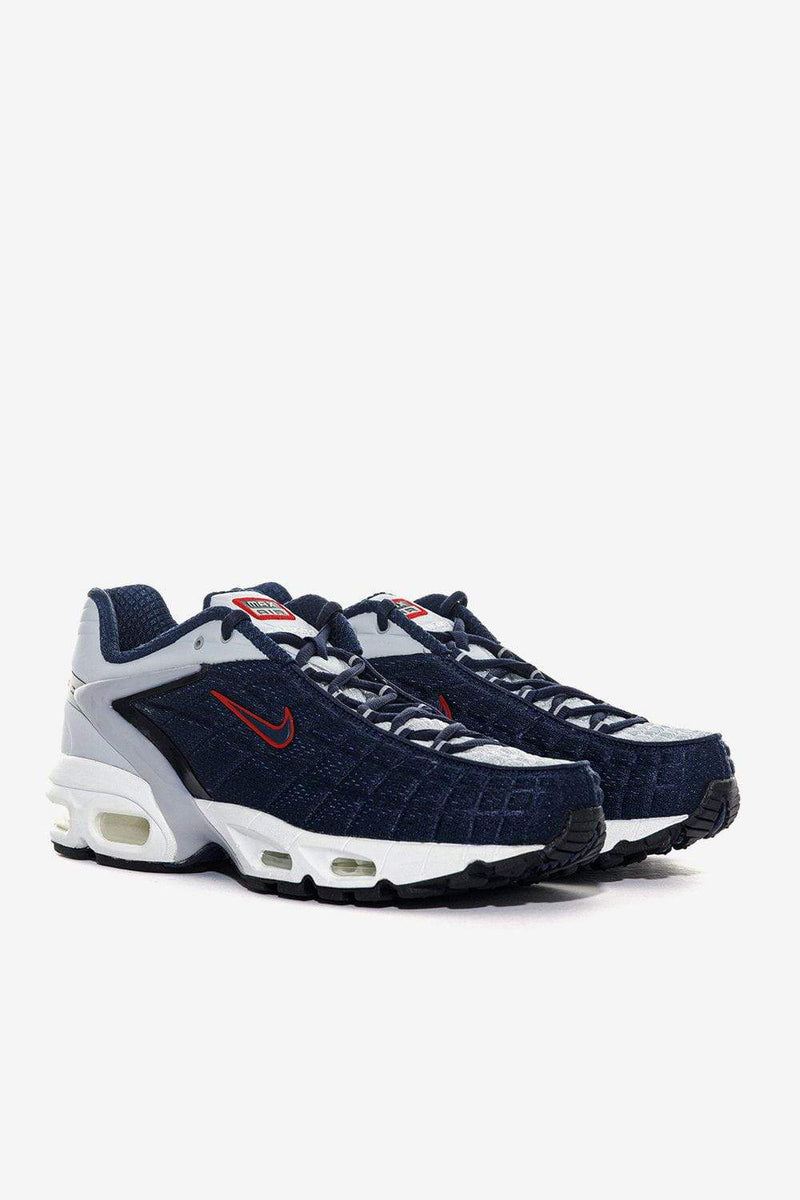 Nike Footwear Air Max Tailwind V 'Midnight Navy'