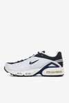 Nike Footwear Air Max Tailwind V 'White Navy'