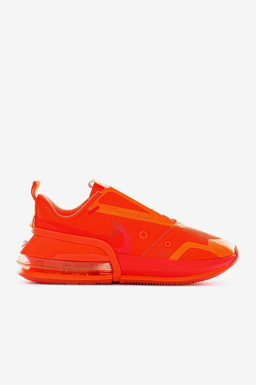 Nike Footwear Air Max Up WMNS