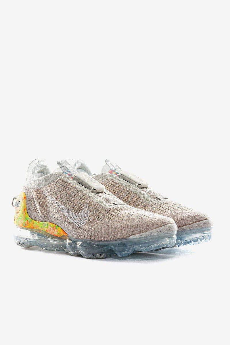 Nike Footwear Air Vapormax 2020 Flyknit 'Light Bone'