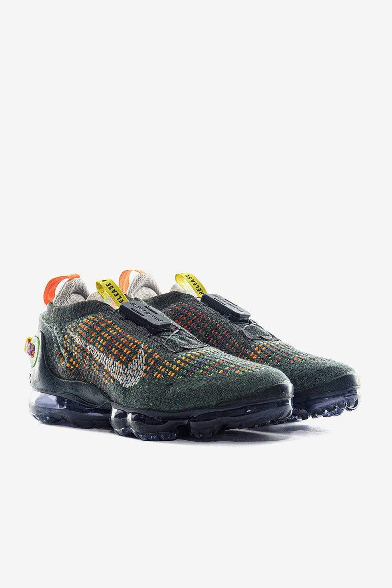 Nike Footwear Air Vapormax 2020 Flyknit 'Newsprint'