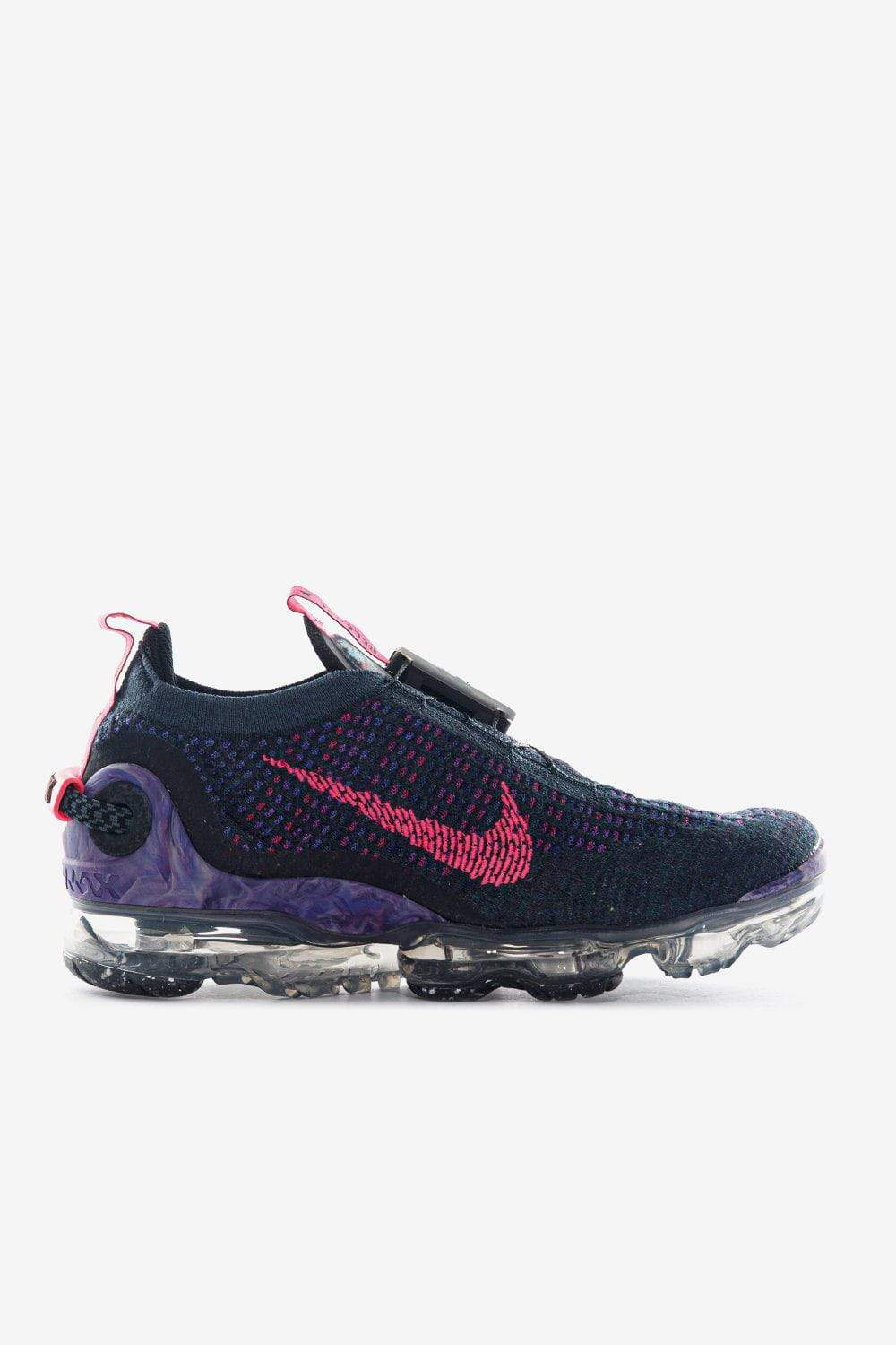 Nike Footwear Air Vapormax 2020 Flyknit WMNS 'Dark Razon'