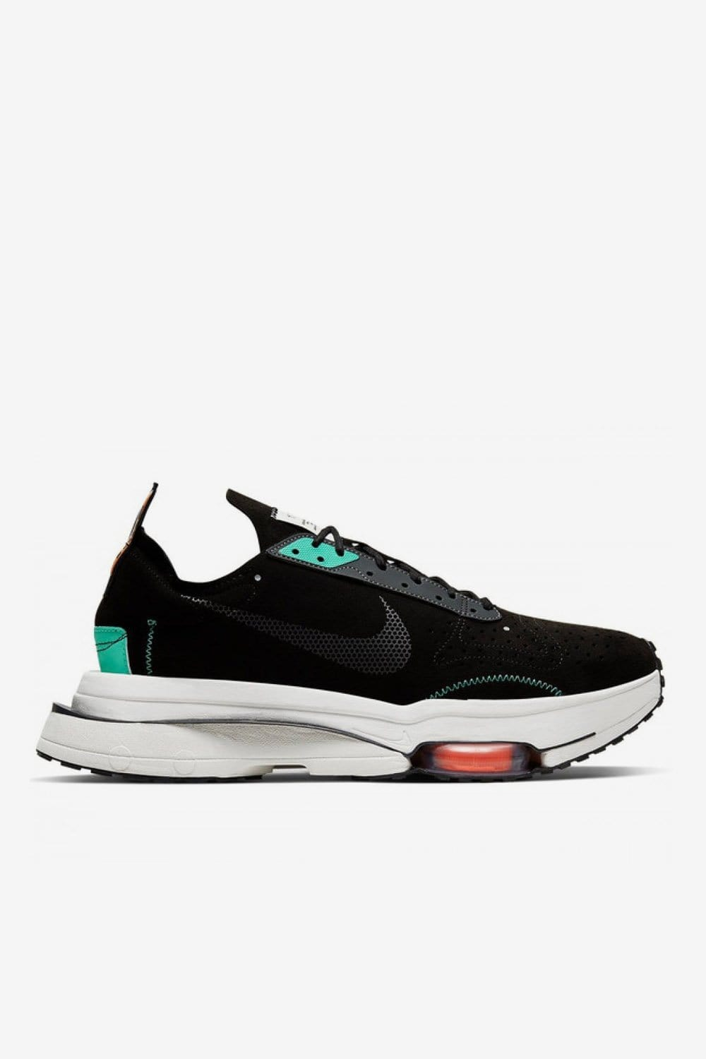 Nike Footwear Air Zoom-Type