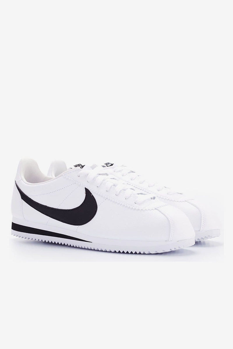 Nike Footwear Classic Cortez Leather