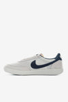 Nike Footwear Killshot OG SP
