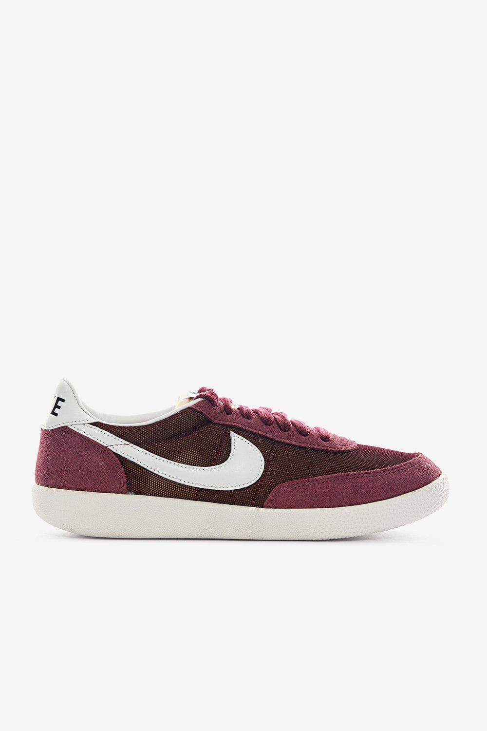 Nike Footwear Killshot SP