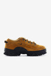 Nike Footwear Lahar Low WMNS