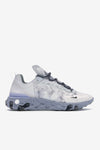 Nike Footwear React Element 55 KL 'Multi-Platinum'