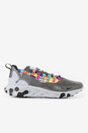 Nike Footwear React Sertu