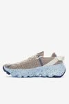 Nike Footwear Space Hippie 04
