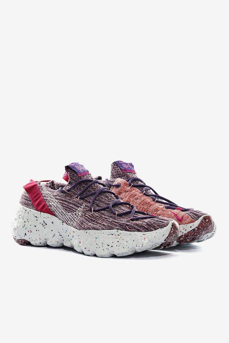 Nike Footwear Space Hippie 04 WMNS