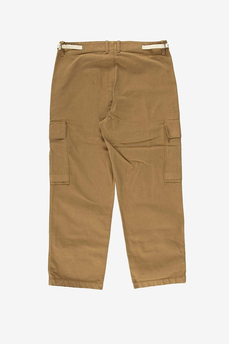 Our Legacy Apparel Cargo Pants
