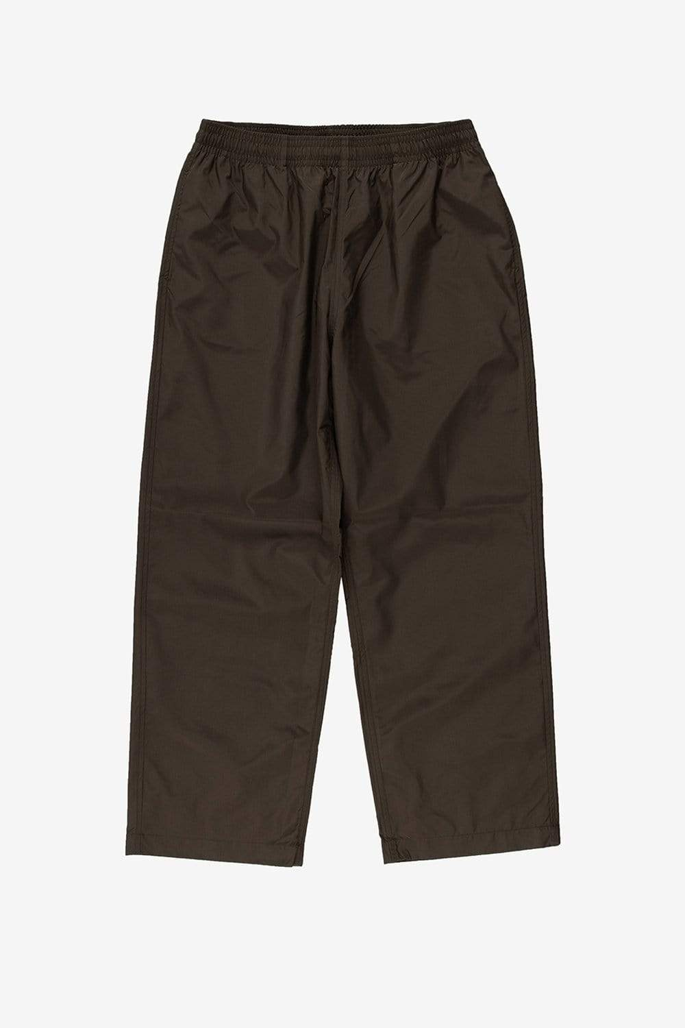 Our Legacy Apparel Reduced Trousers