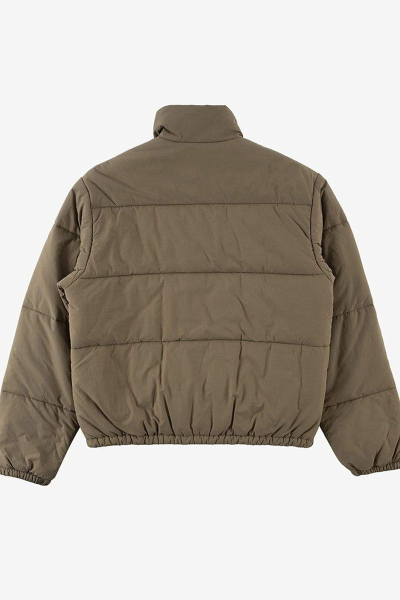 Our Legacy Apparel Walrus Puffa Jacket