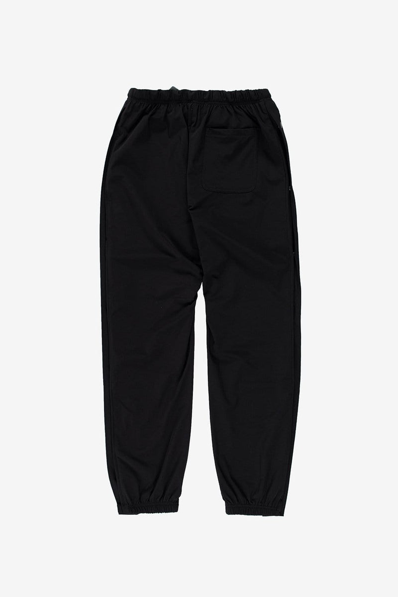Rokit Apparel Core Nylon Tear Away Pants