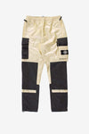 Stone Island Apparel 32 Iridescent Pants