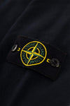 Stone Island Apparel S Sweatshirt Navy