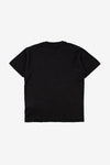 Stone Island Apparel T-Shirt