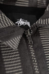 Stussy Apparel Bryan Jacket