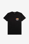 Stussy Apparel Fresh Fruit Tee