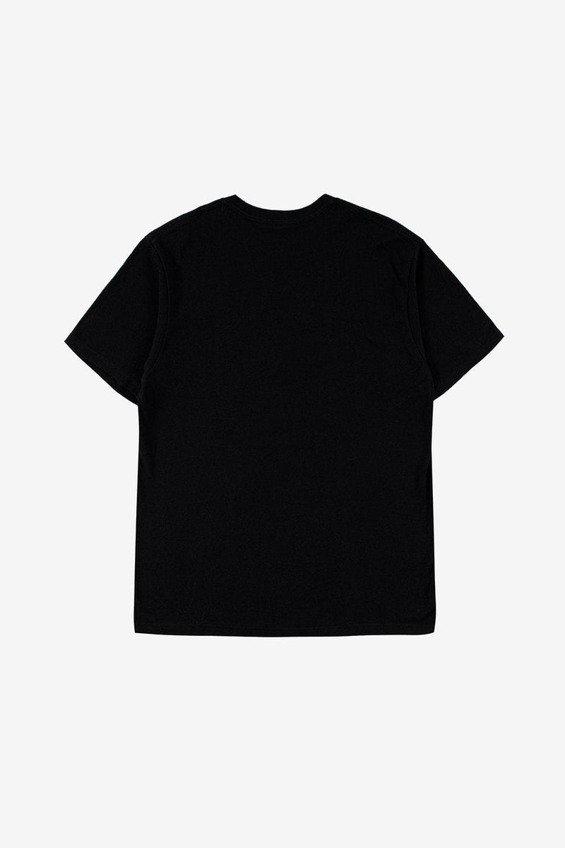 Stussy Apparel Levitate Tee