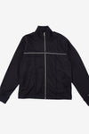 Stussy Apparel Poly Track Jacket