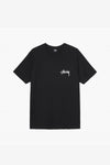 Stussy Apparel Shrooms Tee