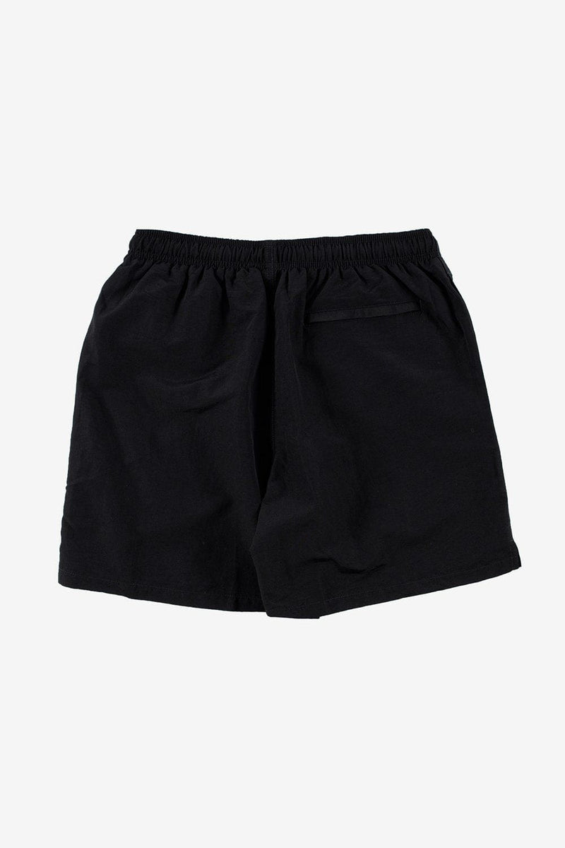 Stussy Apparel Stock Water Short