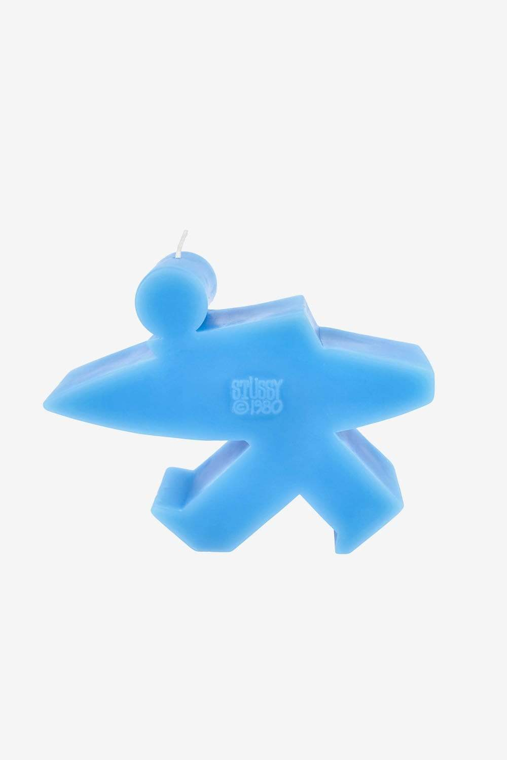 Stussy OS Surfman Candle