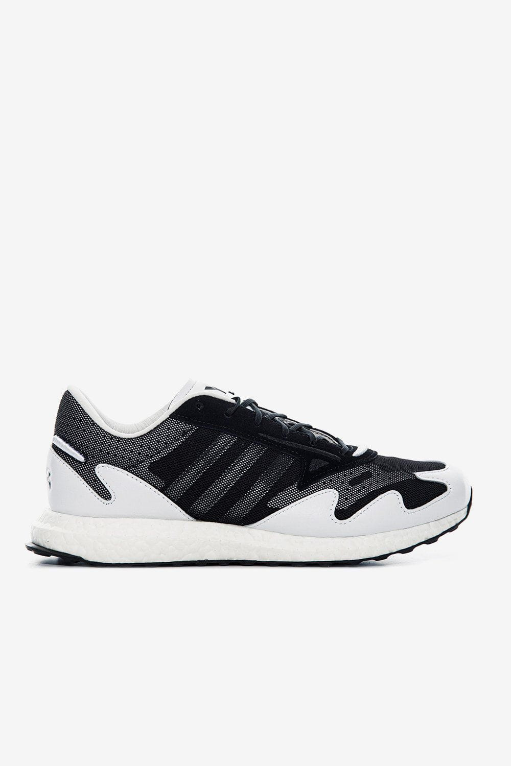 Y-3 Footwear Rhisu Run