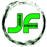 Jiggle Fishing