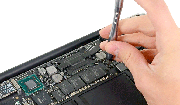 https://cdn.shopify.com/s/files/1/0101/2522/files/apple-mac-repair_grande